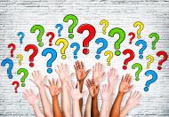 preguntas indiscretas