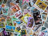 postage-stamps-1314111