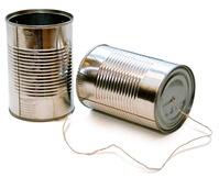 communication-1461378
