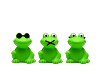 frogs-1-1358508
