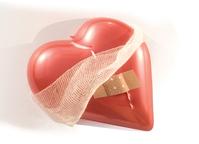 heart-1311149