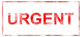 stamp-urgent-1241450.jpg