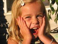 young-girl-at-play-5-1540707.jpg
