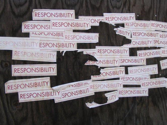 responsibility-1540041.jpg