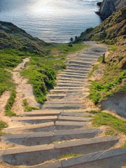 steps-down-to-the-sea-1220846