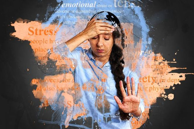 stress-2902537__480